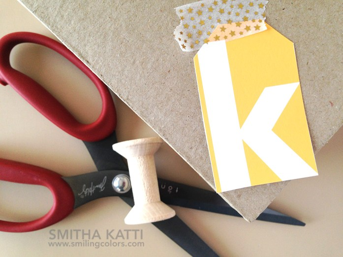 gift_tags_typography
