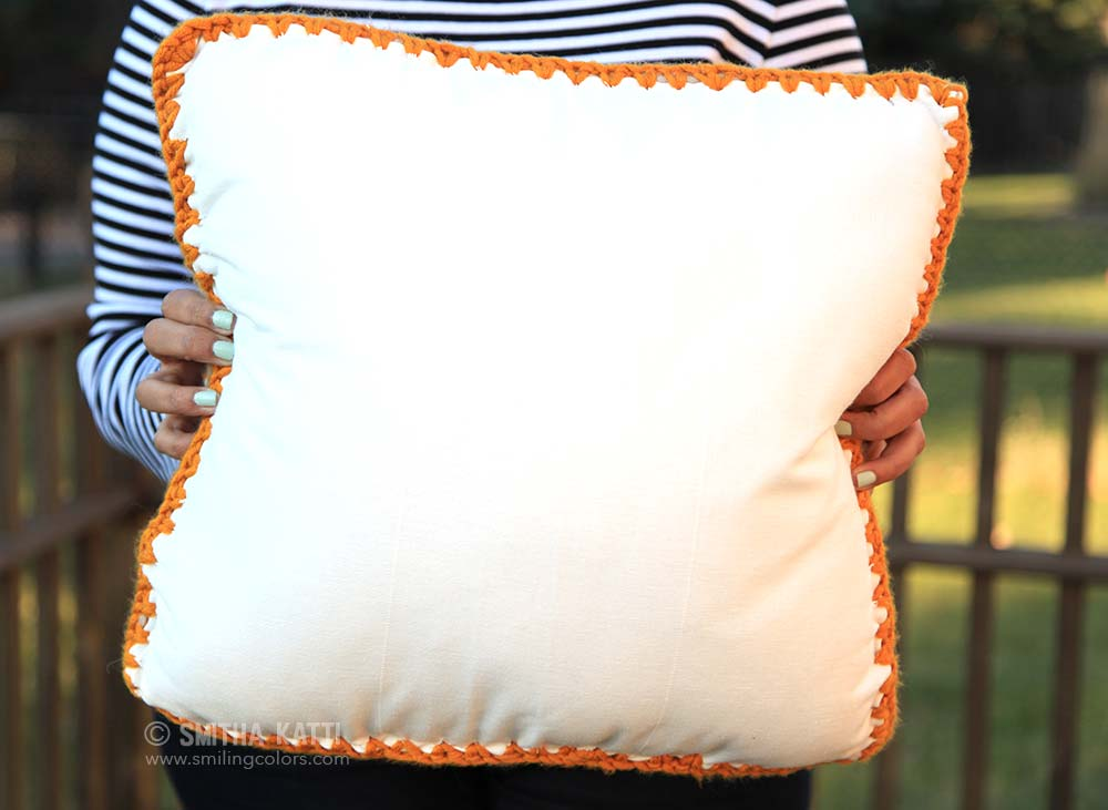 DIY_pillow_pattern