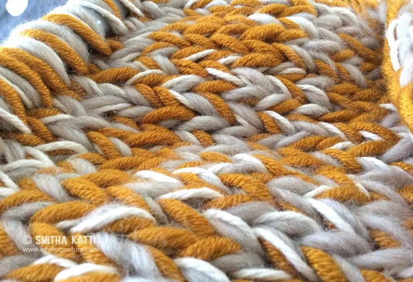 EAsy_knit_cushion