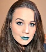 Makeup Revolution - tutorial (2. dio)