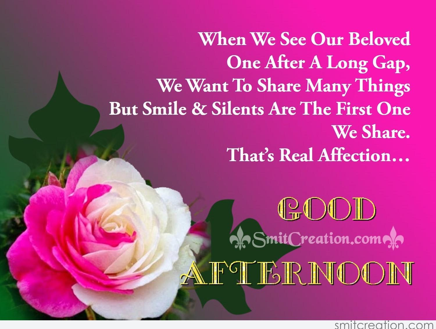 Good Evening Wallpaper With Quotes In Hindi Good Afternoon Message Pictures And Graphics
