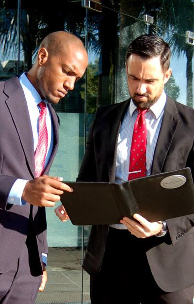 Criminal Defense Lawyers Orlando | Felony & Misdemeanor | Smith & Eulo