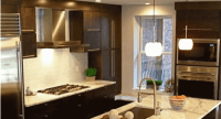 Lighting for Kitchens | Kitchen Lighting