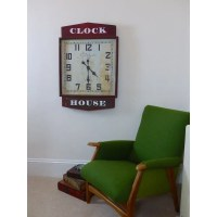 Upcycled Armchairs at Our Designer Furniture Store