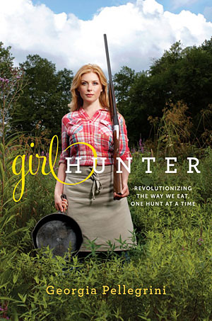 girl-hunter-cover