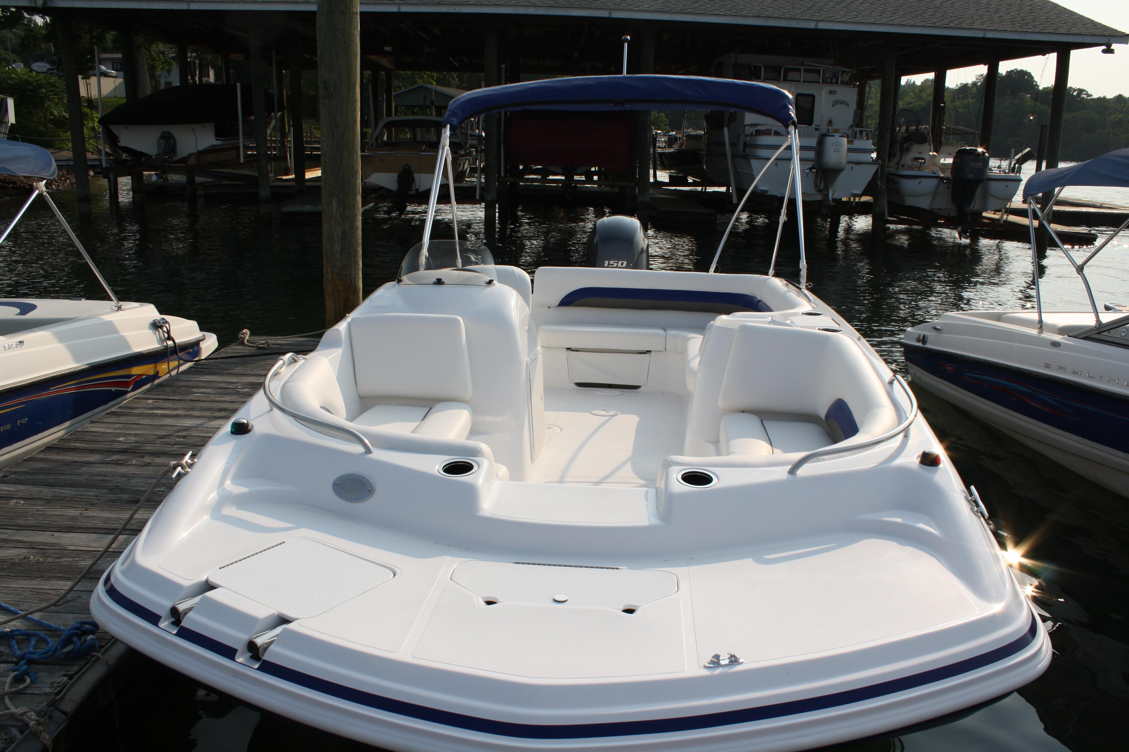 rentals  pontoon  u0026 pleasure boats  u0026 jet ski u2019s
