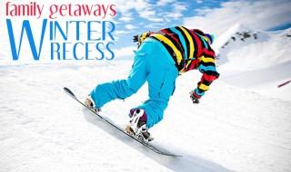 winter_recess_travel