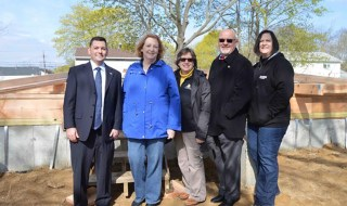 habitat for humanity suffolk new bellport home