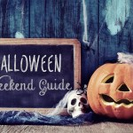halloween weekend guide smithtown, stony brook