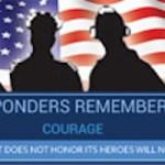 9-11-logo1