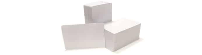 Membership Card Printing Services - SMK VIETNAM