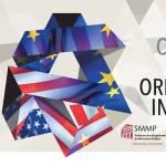 tratados-TTIP
