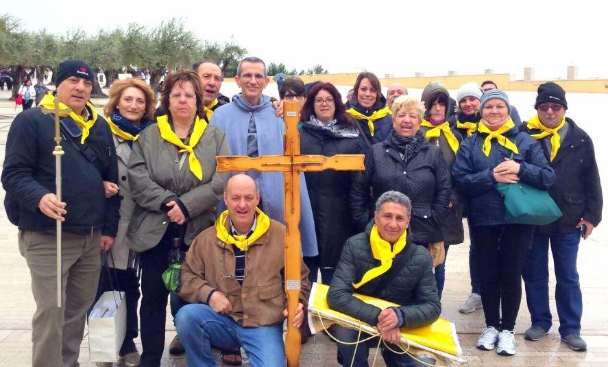 san Giovanni rotondo 2016 (2)