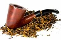 Pipe Tobacco | Shag, Ribbon , Navy Cut, Flake