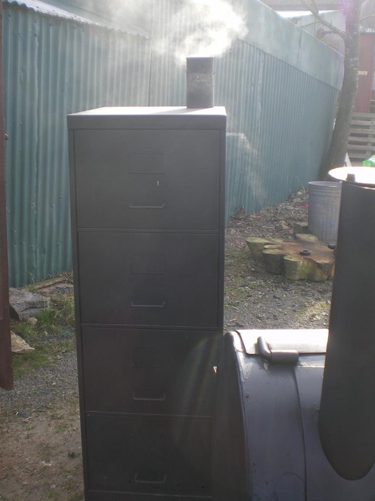 Fullsize Of File Cabinet Smoker