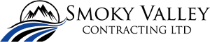 Smoky Valley Contracting