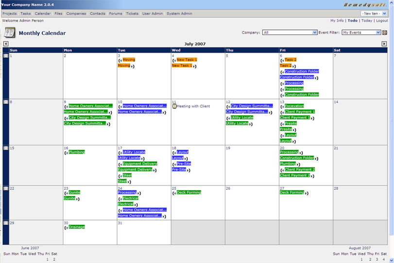 project planner calendar - Militarybralicious - project management timeline template word