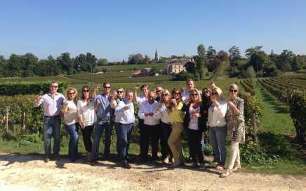 Bordeaux-wine-tour-during-the-harvest2
