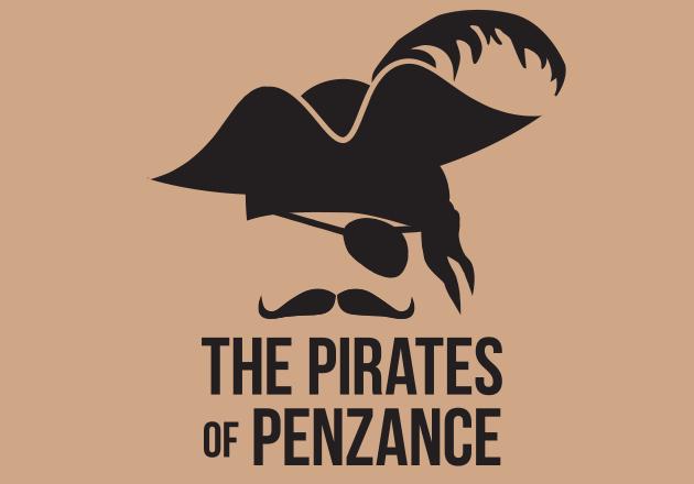 ssmt-pirates-banner-630x440