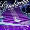 thefinalcinderella1