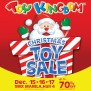 Gifts For Kids Shop At Toy Kingdom Christmas Toy Sale