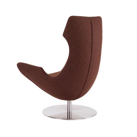 ... Lounge Sessel Nomi Cor Cordia Lounge Sessel Drifte Onlineshop   Lounge  Sessel Nomi ...