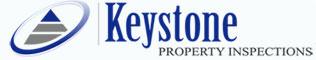 Keystone Property Inspection