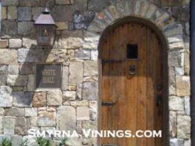 WhiteHall homes for sale in Smyrna Vinings