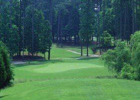 fox-creek-golf-course-smyrna