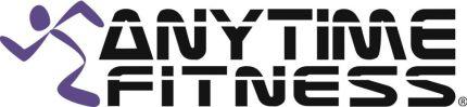 Anytime-Fitness-Smyrna-Vinings