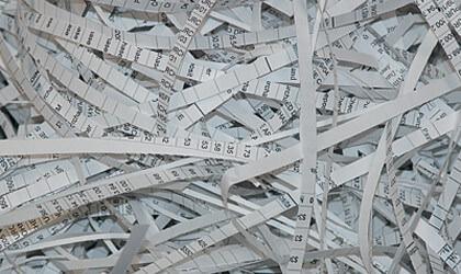 shredding-documents-in-smyrna