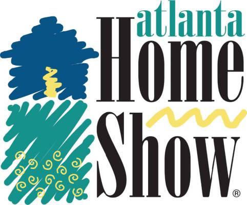 2014 Atlanta Home Show