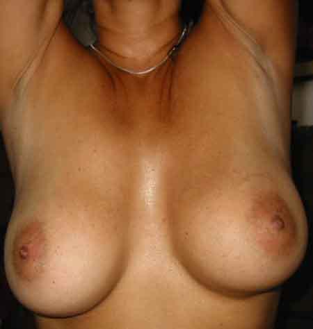 syrian arab girl nude