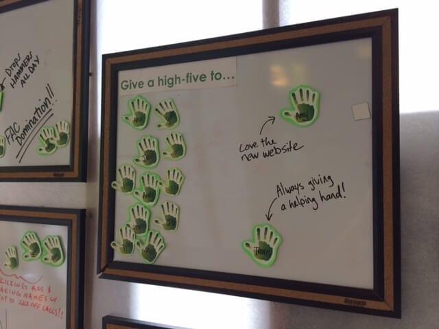 121 Employee Wellness Program Ideas Your Team Will Love Updated