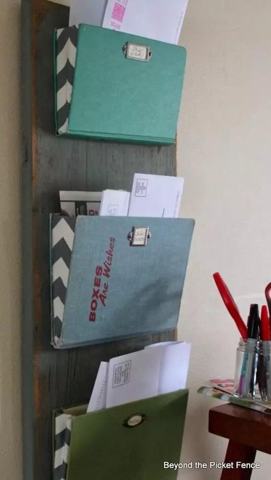 36 Office Decor Ideas to Inspire Your Team\u0027s Best Work