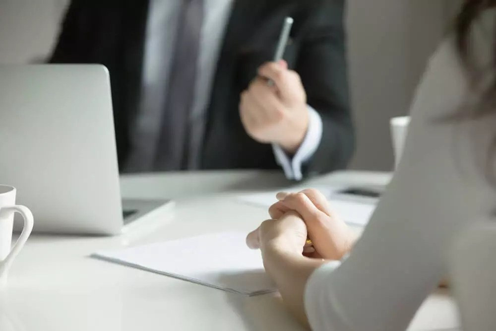 12 Executive Assistant Interview Questions and How to Master Them