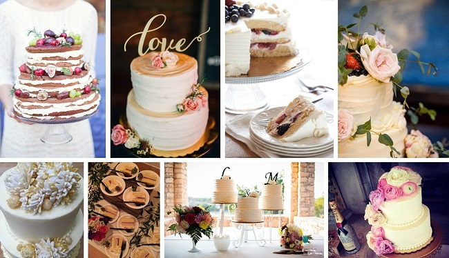 whole foods custom cake - Pinarkubkireklamowe