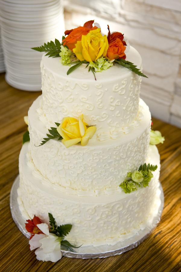 whole foods cake order - Pinarkubkireklamowe