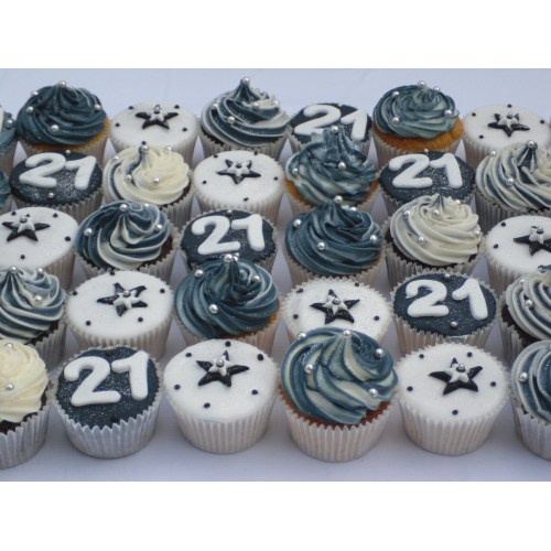 Medium Crop Of 21st Birthday Ideas