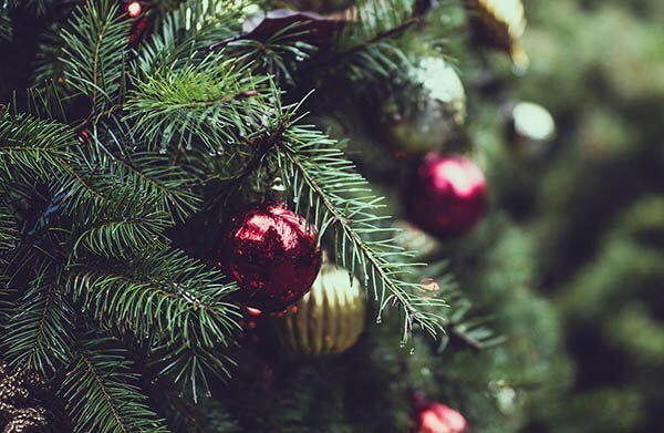 20 websites from which to download royalty free christmas music - Free Christmas Music Download