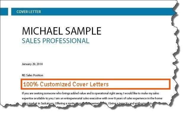 Professional resume writers calgary - ZUMBA MYF - Cours de zumba ...