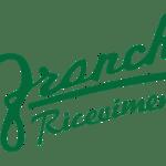 logo franchi