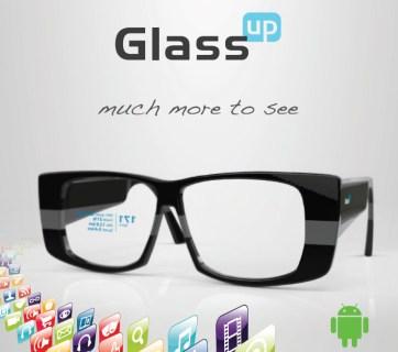 glassup