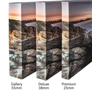 Impressive Panoramic Canvas Prints Panoramic Canvas Prints Photo Canvas Printing Landscape Panoramic Canvas Prints Costco Panoramic Canvas Prints Groupon