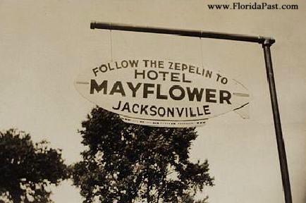 Florida Past Photographs - indeed jacksonville fl