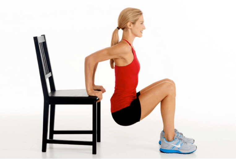 5 Exercises You Can Do At Your Desk Snapsuites