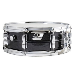 Ludwig Acrolite Snare