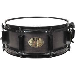 Pork Pie Little Squealer Snare