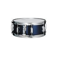 Tama Swingstar Snare Drum