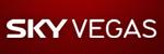 SkyVegas Casino